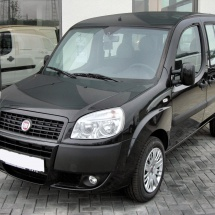 Fiat-Doblo-2013-Attractive