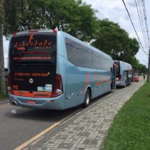 Onibus 42 lugares_G7.2