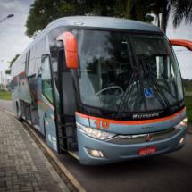 Onibus 42 lugares_G7.3