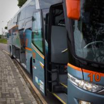 Onibus 42 lugares_G7.4
