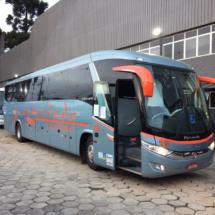 Onibus 46 lugares_G7